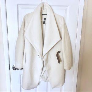 Ralph Lauren Wool/Cashmere Coat
